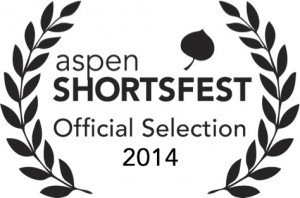 SF14_Official_Selection copy